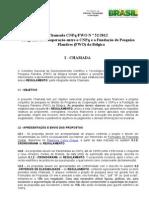 Chamada 52_2012.pdf
