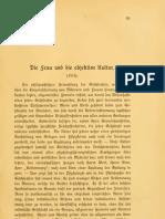 Die_Frau_und_die_objetive_Kultur