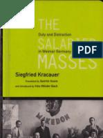 The_Salaried_Masses