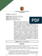 03560_11_Decisao_jcampelo_PPL-TC.pdf