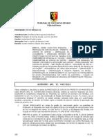 03560_11_Decisao_jcampelo_APL-TC.pdf