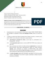 03249_12_Decisao_rredoval_PPL-TC.pdf