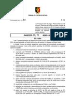 04196_11_Decisao_gcunha_PPL-TC.pdf