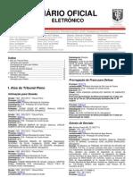 DOE-TCE-PB_691_2013-01-18.pdf