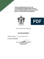 Educacion_enfermeria