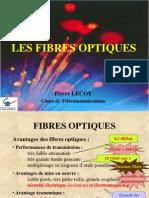 fibre optque