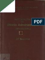 Instituições de direito administrativo brasileiro.pdf