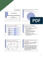 Base de datos distribuida parte2