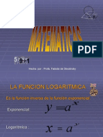 FUNCIONES_LOGARITMICAS