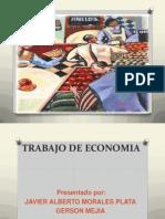 Microeconomia Oferta y Demanda.ppt