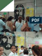 FERIA DE CIENCIAS EP - 09-11-2012