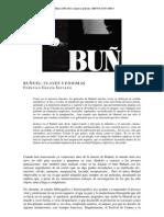 CLAVES_Y_ENIGMAS.pdf