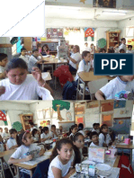 CLASES DE ARTÍSTICA - 19 y 20-11-2012