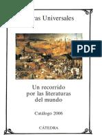 libros clasicos traducidos