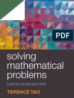 0199205612_MathProbl.pdf