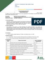 EEE_C414_851.pdf
