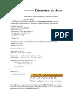 Resumenes de fundamentos de programación. UNED