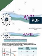 AVIL_ICFES_QUIMICA_CAL_B_2010.pps