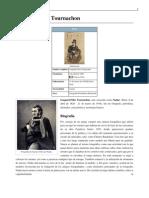 Gaspard-Félix Tournachon.pdf