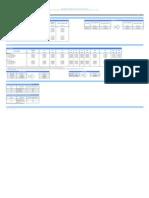 CEMIG-a2aenergia-ee_monoraria_ottobre_2012.pdf