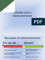 solucoes para o desenvolvimento.pptx