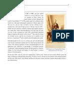 Carte de visite.pdf