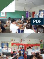 CLASE ESPECIAL MIGUEL - 05-12-2012