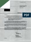 FBI Won't Release WikiLeaks File