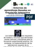 38131756-C4-Entornos-de-Aprendizaje-Basados-en-Simulacion-Interactiva.ppt