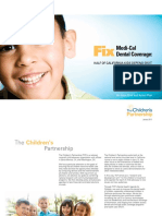 TCP Fix MediCal Dental Final
