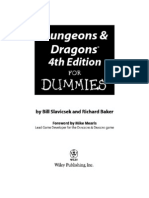 Firewalls For Dummies Pdf