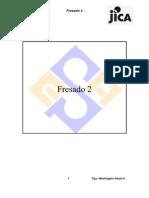 48641608-Fresado-2-engranajes.pdf