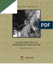 51673079 La Mujer en La Sociedad Mapuche Catalina Olea Rosenbluth