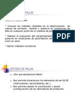 Analisis de Fallas (PROTECCION PAYE)