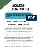 Kumpulan Pengertian Laporan Jurnalistik Dina Basa Sunda Kumpulan Contoh Skripsi Akuntansi Keuangan