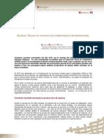 Dialogos 95-QUINUA DESAFÍOS ANDINOS EN COMPETENCIA INTERNACIONAL-Baudoin F. Andrea