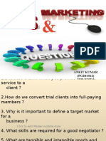 Sales and marketing questions.pptx