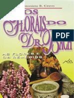 :Os Florais do Dr Bach - As Flores e os Remedios.pdf