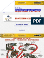 PROTECCION DE LINEAS (FINAL).ppt