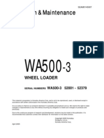 1507736255 shop manual wa500 screw electrical wiring  at n-0.co
