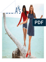 $DLIA Delia's Jan 2013 Corporate Investor ICR Presentation Slides Deck PPT PDF.pdf