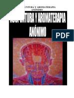 Acupuntura y aromaterapia
