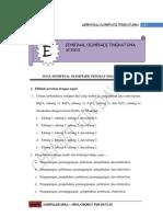 7. SOAL SEMIFINAL OLIMPIADE TINGKAT SMA 2011.pdf