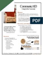 CommunicAID fact sheet (1).pdf
