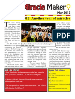 The Miracle Maker 2.pdf