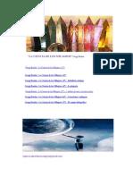 LA_CIENCIA_DE_LOS_MILAGROS.pdf