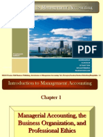 Introduction_to_Management_Accounting