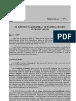 EL METODO NAMBUDRIPAD DE ELIMINACION DE ALERGIAS.doc