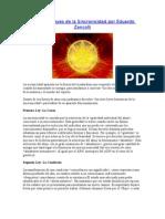 Las Siete Leyes de la Sincronicidad por Eduardo Zancolli.doc