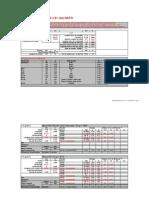 Tablas de recarga .308 Winch-7.62x51NATO